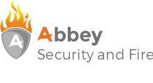 Abbey Security and Fire